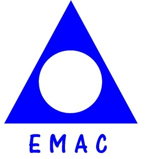 EMAC 1final logo with part name